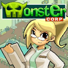 Monster Corp.
