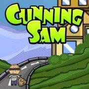 Cunning Sam