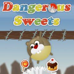 Dangerous Sweets