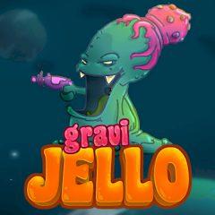 Gravi Jello