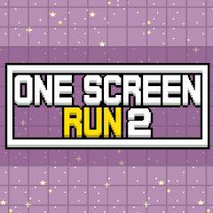 One Screen Run 2