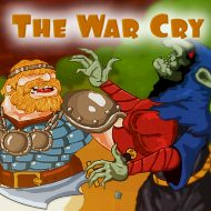 The War Cry: Goblins Attack