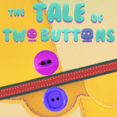 The Tale of Two Buttons