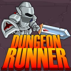Dungeon Runner