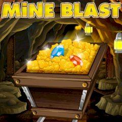 Mine Blast
