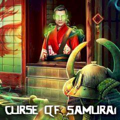 Curse of Samurai