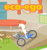 Eco-Ego