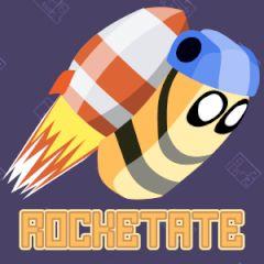 Rocketate