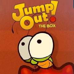 Jump out the Box