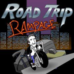 Road Trip Rampage