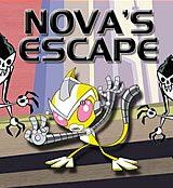 Nova's Escape