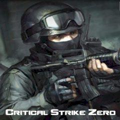 Critical Strike Zero