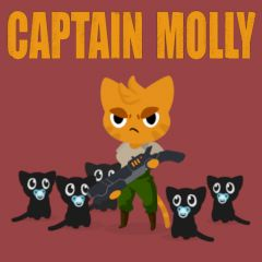 Captain Molly
