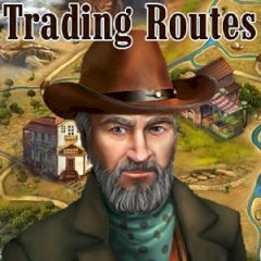 Trading Routes