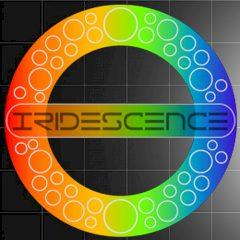 Iridescence