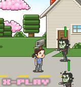 X Play