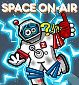 Space On-Air