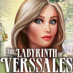The Labyrinth of Verssales