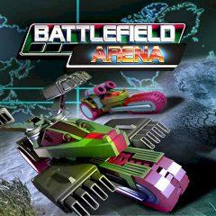 Battlefield Arena