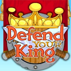 Defend Your King