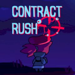 Contract Rush