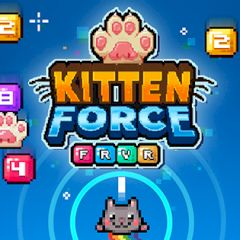 Kitten Force