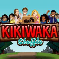 Bunk'd Kikiwaka Shuffle