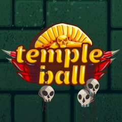 Temple Ball