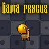 Liama Rescue