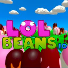 LOLBeans IO
