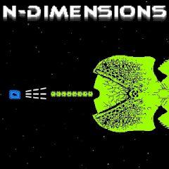 N-Dimensions