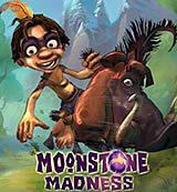 Moonstone Madness