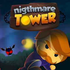 Nightmare Tower