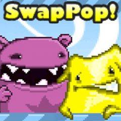 SwapPop!