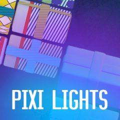 Pixi Lights