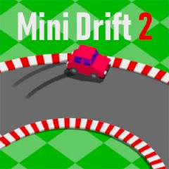 Mini Drift 2