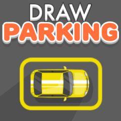 Draw Parking