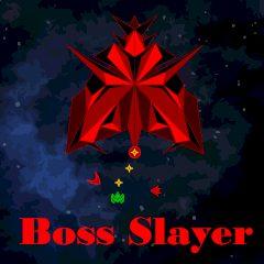Boss Slayer