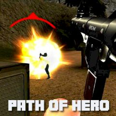 Path of Hero
