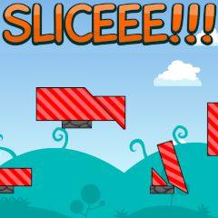 Sliceee!!!