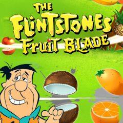 The Flintstones Fruit Blade