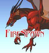 DragonFable: FireSpawn