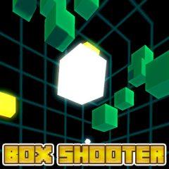Box Shooter
