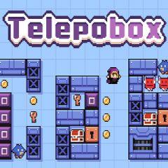 Telepobox