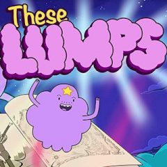 These Lumps