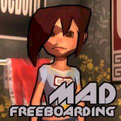 Mad Freeboarding