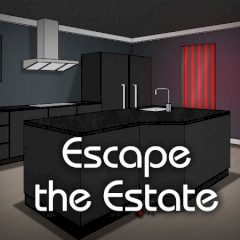 Escape the Estate