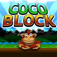 Coco Block