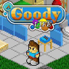 A Goody Life