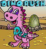 Dino Rush